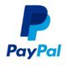 76_new-paypal-logo