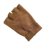 Half finger Gloves Demi