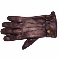 Gloves Guia Coperlaine