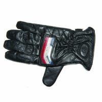 Gloves Guia Spring America