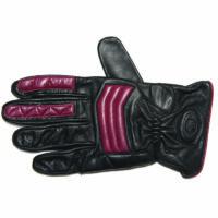 Gloves Guia Spring
