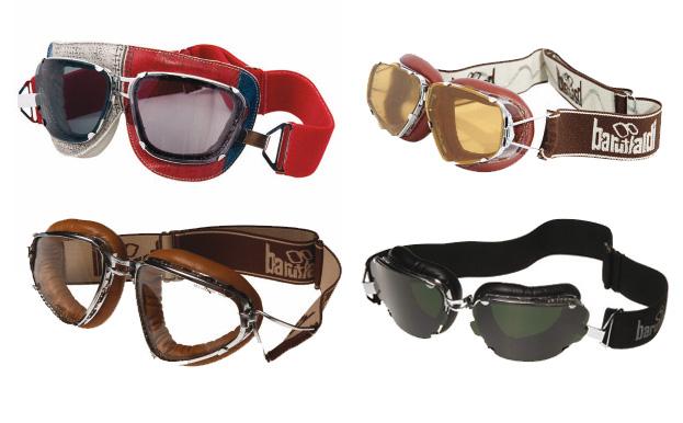 istruzioni occhiali linea classica